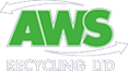 AWS Recycling LTD