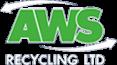 AWS Recycling LTD